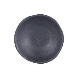 Coupelle 18 cm granit (lot...