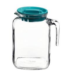 Broc frigoverre 2 litres