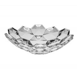 Coupe en cristal lunar 30 cm