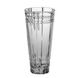 Vase en cristal Elite 25.5 cm