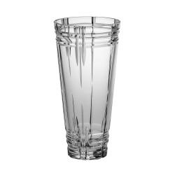 Vase en cristal Elite 30.5 cm