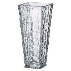 Vase marble 30 cm