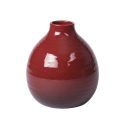 Vase nicosie 17 cm