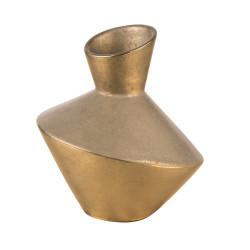 Vase or Antique 18 cm