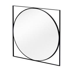 Miroir Square 60 x 60 cm