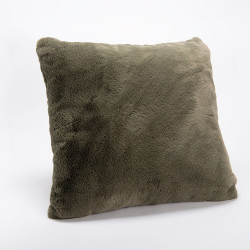 Coussin Luxe kakil