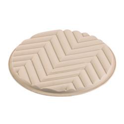Kit tarte grafique 25 cm
