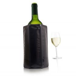 Rafraichisseur à vin noir