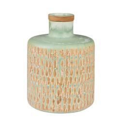 Vase corinthe 22 cm