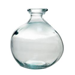 Vase bouteille simplicity...