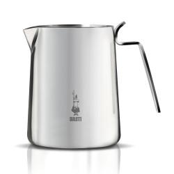 Pot à lait inox 18/10 30cl