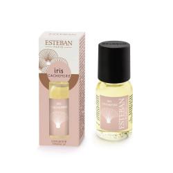 Concentré de parfum 15 ml...