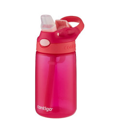 Gourde Gizmo Pinkcoral 420ml