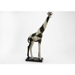 Girafe perles 70cm