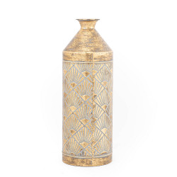 Vase Cléo grand modèle