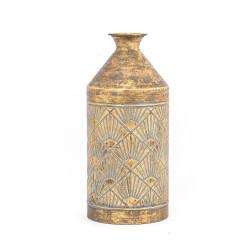 Vase Cléo petit modèle