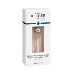 Bruleur pour lampes Berger...