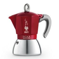 Cafetière italienne Moka...