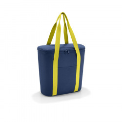 Sac isotherme Navy