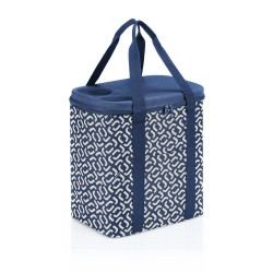 Sac isotherme Signature Navy