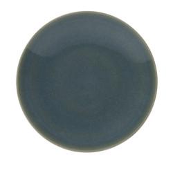 Assiette plate Lagon 27 cm...
