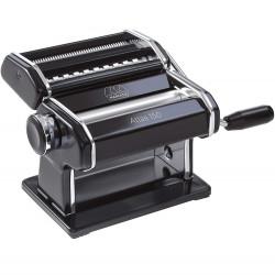 Machine à pâtes Noire