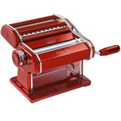 Machine à pâtes Rouge