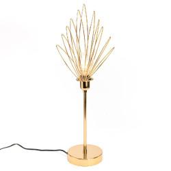 Lampe de table Tamara