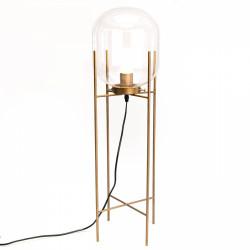 Lampe de table Cléa  76.5cm