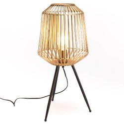 Lampe de table Massa 54cm