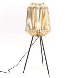 Lampe de table Massa 80cm