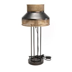 Lampe de table Mélanie