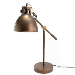 Lampe de bureau Pablo