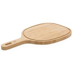 Planche à poignée bambou...