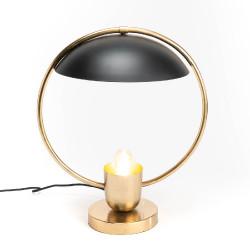 Lampe de table Lothaire