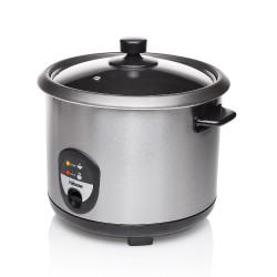 Cuiseur à riz 2.2l