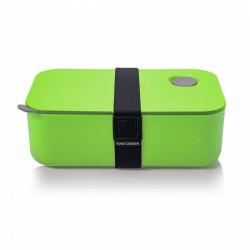 Lunch box 1 l verte