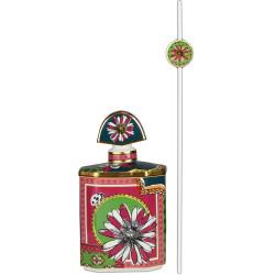 Flacon diffuseur de parfum...