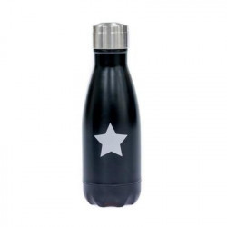 Bouteille isotherme star...