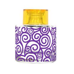 Diffuseur de parfum vide...