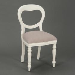 Chaise T11 Agathe (lot de 2)
