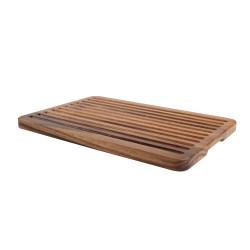 Planche à pain 36cm