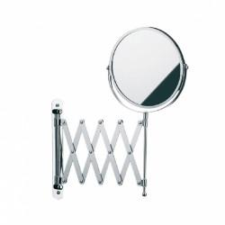 Miroir mural Avita