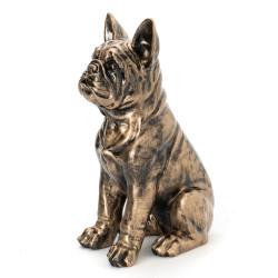 Bulldog Yuki Or 82 cm