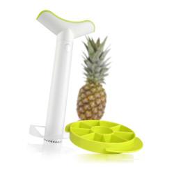 Découpe ananas 1 lame