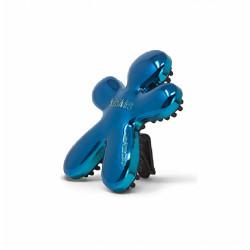 Niki bleu cobalt equilibrium