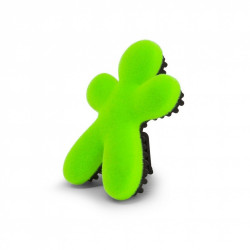 Niki Velvet vert mojito