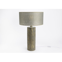 Lampe table Amélia