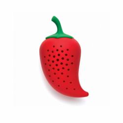 Infuseur à aromates chili