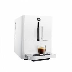 Machine à café a1 piano white